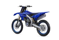 Yamaha YZ450F 2022 motocross (34)