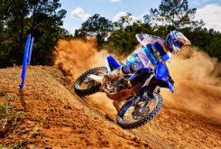 Yamaha YZ450F 2022 motocross (5)