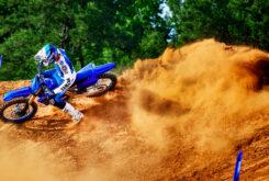 Yamaha YZ450F 2022 motocross (7)
