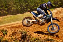 Yamaha YZ450F Monster Edition 2022 motocross (10)