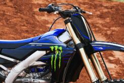 Yamaha YZ450F Monster Edition 2022 motocross (13)