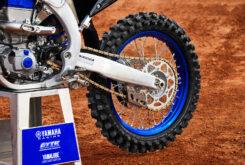 Yamaha YZ450F Monster Edition 2022 motocross (15)
