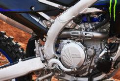 Yamaha YZ450F Monster Edition 2022 motocross (16)