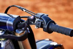 Yamaha YZ450F Monster Edition 2022 motocross (17)