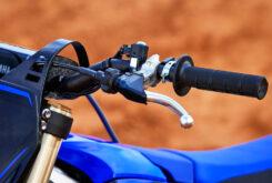 Yamaha YZ450F Monster Edition 2022 motocross (18)