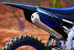 Yamaha YZ450F Monster Edition 2022 motocross (20)