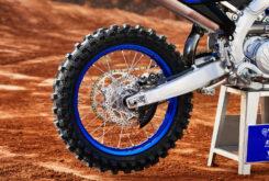 Yamaha YZ450F Monster Edition 2022 motocross (23)
