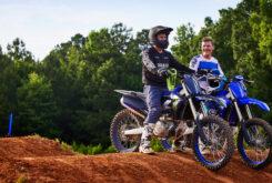 Yamaha YZ450F Monster Edition 2022 motocross (26)