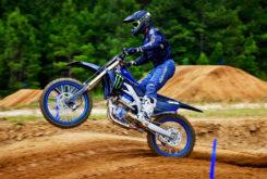 Yamaha YZ450F Monster Edition 2022 motocross (5)