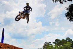 Yamaha YZ450F Monster Edition 2022 motocross (7)