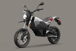 Zero FXE 2022 moto electrica (10)