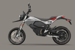 Zero FXE 2022 moto electrica (12)