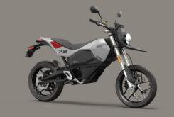 Zero FXE 2022 moto electrica (14)