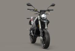 Zero FXE 2022 moto electrica (15)