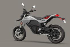 Zero FXE 2022 moto electrica (16)
