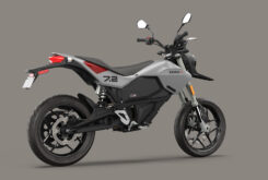 Zero FXE 2022 moto electrica (17)