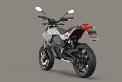 Zero FXE 2022 moto electrica (18)