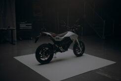 Zero FXE 2022 moto electrica (19)