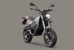 Zero FXE 2022 moto electrica (2)