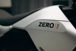 Zero FXE 2022 moto electrica (20)