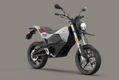 Zero FXE 2022 moto electrica (21)