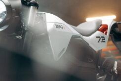 Zero FXE 2022 moto electrica (22)