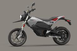 Zero FXE 2022 moto electrica (23)
