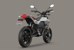 Zero FXE 2022 moto electrica (26)