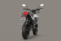 Zero FXE 2022 moto electrica (27)