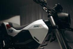 Zero FXE 2022 moto electrica (29)
