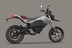 Zero FXE 2022 moto electrica (3)