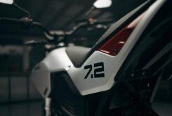 Zero FXE 2022 moto electrica (30)