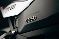 Zero FXE 2022 moto electrica (31)