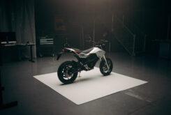 Zero FXE 2022 moto electrica (32)