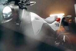 Zero FXE 2022 moto electrica (33)