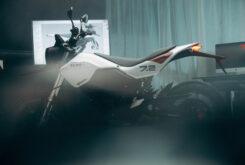 Zero FXE 2022 moto electrica (34)
