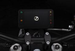 Zero FXE 2022 moto electrica (35)