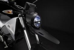 Zero FXE 2022 moto electrica (37)