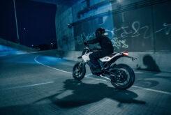 Zero FXE 2022 moto electrica (40)