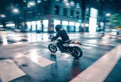 Zero FXE 2022 moto electrica (41)