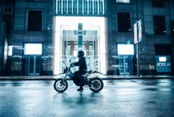 Zero FXE 2022 moto electrica (42)