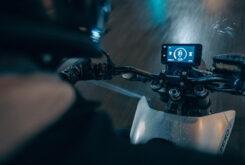 Zero FXE 2022 moto electrica (43)