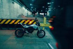 Zero FXE 2022 moto electrica (44)