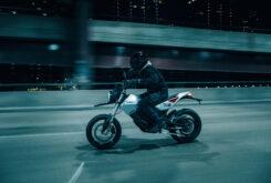 Zero FXE 2022 moto electrica (45)