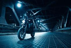Zero FXE 2022 moto electrica (46)