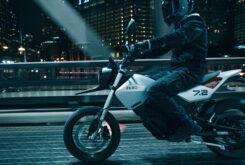 Zero FXE 2022 moto electrica (47)