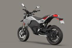 Zero FXE 2022 moto electrica (5)