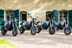 Zero FXE 2022 moto electrica (51)