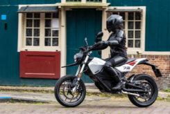 Zero FXE 2022 moto electrica (52)