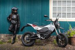 Zero FXE 2022 moto electrica (53)